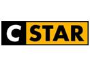 canalplus_fr_c_star