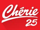 cherie25-fr